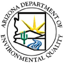Arizona Department of Environmental Quality Company Profile