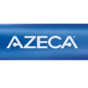 Azeca Corp logo