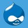 Arizona Department Of Education logo icon