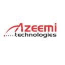 Azeemi Technologies logo