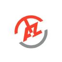 AZegurate.com logo