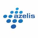 Azelis Americas logo icon