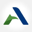 AzeriCard LLC logo