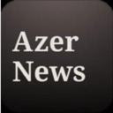 AzerNews Newspaper logo