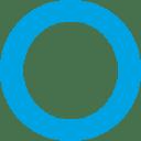 Azero srl logo