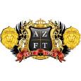 Arizona Fine Time Logo