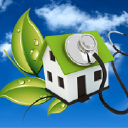 AZ Healthy Home, LLC logo