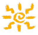 Azica Records logo