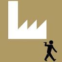 Aziendal.Mente srl logo