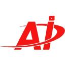 Aziende Italia S.r.l. logo