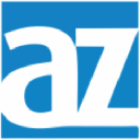 Azierta Geoteyco, S.L. logo