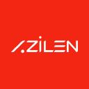 Azilen Technologies Pvt Ltd logo