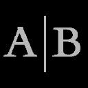 Azimut|Benetti Group logo