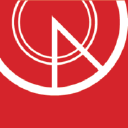 Azimuth Corporation logo