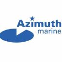 Azimuth Marine B.V. logo