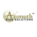 Azimuth Risk Solutions logo