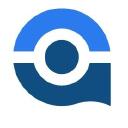 Azingo Inc. logo