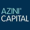 Azini Capital Partners logo