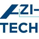 Azitech ApS logo