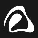Azken Muga logo