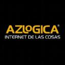 AZLOGICA logo