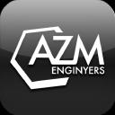 AZM ENGINYERS SL logo