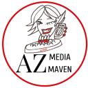 AZ Media Maven, LLC logo