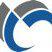 Azmi Consulting Inc. logo