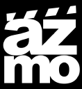 AZMO Video Productions logo