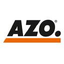 AZO GmbH + Co. KG logo