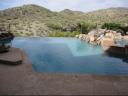 Arizona Oasis Pool Service & Repair