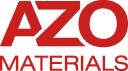 AZoM.com Limited logo