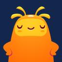 Azoomee logo icon