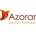 Azorar Pte Ltd logo