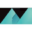 Azorean, Aquatic Technologies S.A. logo