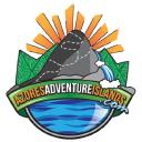 Azores Adventure Islands Tours - Portugal logo