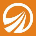 Azoro Media Solutions | Werbeagentur logo