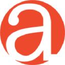 Azorus logo