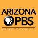 Arizona Pbs logo icon