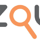 Azquo Ltd logo