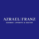 Azrael, Franz, Schwab & Lipowitz, LLC logo
