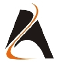 AZ Research Partners Pvt. Ltd. logo