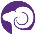 Azrights Solicitors logo