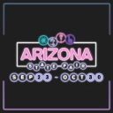 Az State Fair logo icon