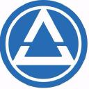 Azteca Controls, S.A. de C.V. logo