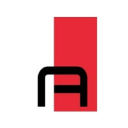 Azteca Products & Services, S.L. logo