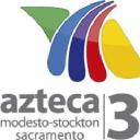 Aztecaamerica logo icon