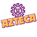Azteca Foods, Inc logo