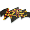 Aztec Bolting Services, Inc. logo