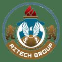AZTECH OGP LTD logo
